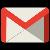 آموزش ساخت اکانت جیمیل (Gmail)
