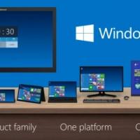 مایکروسافت ویندوز ۱۰ – Windows 10