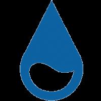 نمایش اطلاعات سیستم در دسکتاپ با استفاده از Rainmeter