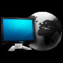 ترفند مشاهده مقدار حجم اینترنت مصرف شده در ویندوز ۸