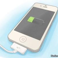 ۱۶ ترفند مفید برای بالابردن مدت زمان نگهداری شارژ باتری موبایل