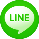 آموزش پاک کردن اکانت لاین (Line)