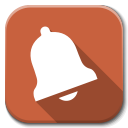Apps-Notifications-icon