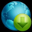 نرم افزار Free Downlaod manager، مدیریت دانلود رایگان و جایگزین IDM