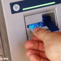 آموزش مسدود کردن سریع کارت های بانکی سرقت شده