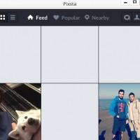 """آموزش تصویری راه اندازی اینستاگرام""""Instagram"""" بر روی کامپیوتر"""