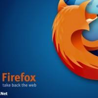دانلود آخرین نسخه مرورگر FireFox برای تمامی سیستم عامل ها