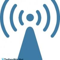 ۷ ترفند ساده جهت تقویت سیگنال های وای فای