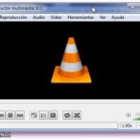 ترفند تبدیل فرمت موسیقی و فیلم با استفاده از پلیر VLC