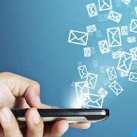 ترفند غیرفعال کردن پیامک های تبلیغاتی همراه اول و ایرانسل