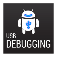آموزش فعال کردن گزینه USB Debugging در اندروید