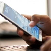 ۷ ترفند ساده برای تقویت آنتن دهی موبایل