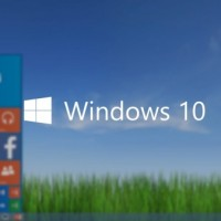 آموزش تصویری نصب ویندوز ۱۰