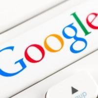 ترفند جستجوی اسناد (PDF,DOCx,PPTو …) در گوگل