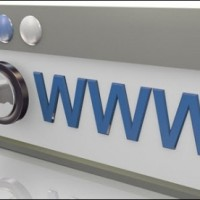 مرور خصوصی صفحات وب در اندروید
