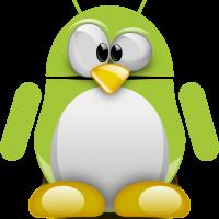 آموزش نصب سیستم عامل لینوکس بر روی گوشیهای اندرویدی