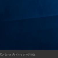 مخفی کردن نوار جستجوی کورتانا با استفاده از رجیستری