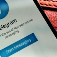 جلوگیری از اضافه شدن به کانال و گروه های تبلیغاتی تلگرام