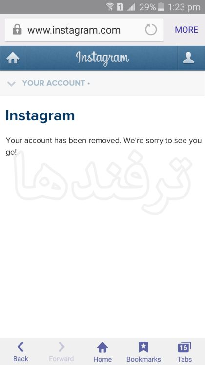 Permanently delete-instagram_5