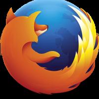 ترفند متوقف کردن بنر های تبلیغاتی متحرک در فایرفاکس