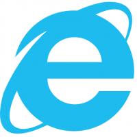 ۵ راه دسترسی به مرورگر Internet Explorer در ویندوز ۱۰