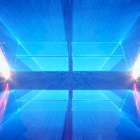 ۳ ترفند کاربردی برای افزایش سرعت بوت ویندوز ۱۰
