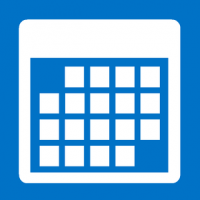 آموزش تغییر رنگ و تم اپلیکیشن Calendar در ویندوز ۱۰