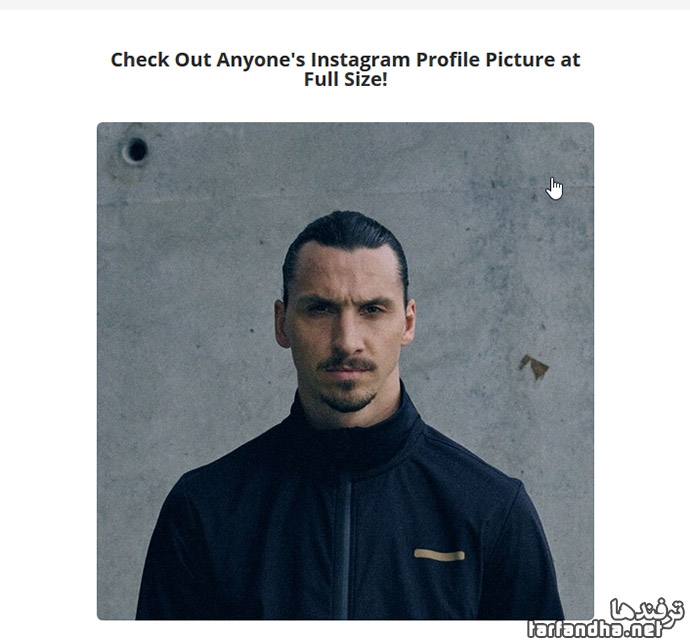 See-Instagram-Profile-Pictures-at-Full-Size-7