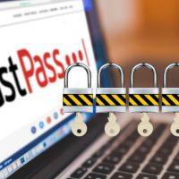 بهترین ابزار آنلاین برای مدیریت حرفه ای پسوردها