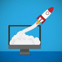 چگونه از طریق phpmyadmin قالب سایت وردپرسی را تغییر دهیم؟