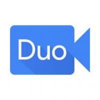 آموزش حذف اکانت گوگل دو – حذف اکانت Google Duo