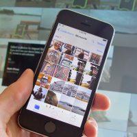 چگونه تصاویر آیفون یا آیپد خود را به ویندوز ۱۰ انتقال دهیم؟