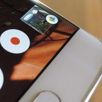 چگونه میانبر گوگل فوتو را به اپلیکیشن دوربین پیش فرض اندروید اضافه کنیم؟