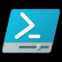 به فرآیند های ویندوز توسط PowerShell خاتمه دهید