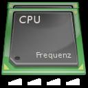 چگونه مصرف CPU رایانه خود را به ۱۰۰% برسانیم؟