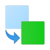 افزودن قابلیت نمایش و عدم نمایش آیتم های مخفی به منوی راست کلیک ویندوز ۱۰