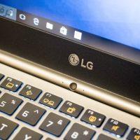 وب کم و میکروفون لپ تاپ خود را برای امنیت بیشتر غیرفعال کنید!