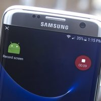 چگونه از ضبط کننده مخفی گلکسی S8 در سایر گوشی های سامسونگ استفاده کنیم؟