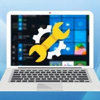 آموزش و معرفی کلید های میانبر منوی استارت ویندوز ۱۰
