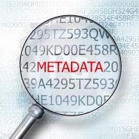 چگونه به اضافه کردن و ویرایش متادیتا (Metadata) در فتوشاپ بپردازیم؟