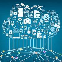شرح روش و نرخ مصوب جدید فروش اینترنت در داخل کشور