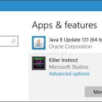 چگونه اپلیکیشن های ویندوز ۱۰ را بر روی یک درایو دیگر نصب کرده یا انتقال دهیم؟