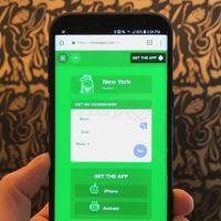 چگونه قابلیت جدید Instant Apps اندروید را فعال و استفاده کنیم؟