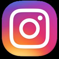 Instagram 27.0.0.7.97 – دانلود آخرین نسخه اینستاگرام برای اندروید