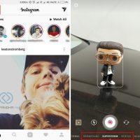 آموزش استفاده از Instagram Superzoom در اندروید و iOS