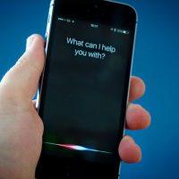 ۴ روش برای هوشمندتر کردن Siri در آیفون