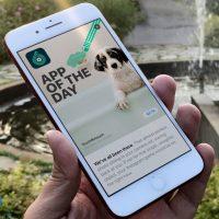 آموزش دانلود برنامه ها و بازی ها از فروشگاه App Store