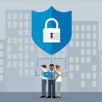 بخش دوازدهم، آموزش حفظ امنیت کانال در بحث کسب درآمد از تلگرام