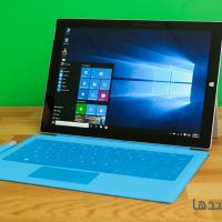 ۱۱ مورد مهم برای تنظیم کردن لپ تاپ ویندوز ۱۰