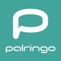 ترفند حذف نام پروفایل در پالرینگو
